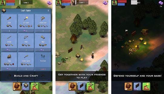 Contoh Teka Teki Online Game Yang Meletup Untuk Guru-guru