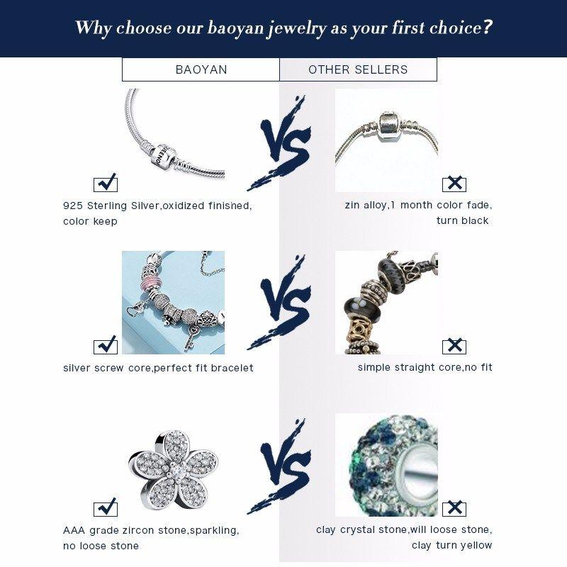jangan memakai perhiasan selama latihan mandi dan berenang ketika tidak memakai perhiasan anda harus menghapus bersih menempatkan kotak perhiasan untuk