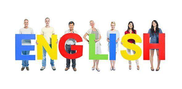 kuiz bahasa melayu tahun 4 berguna english upsr quiz proprofs quiz
