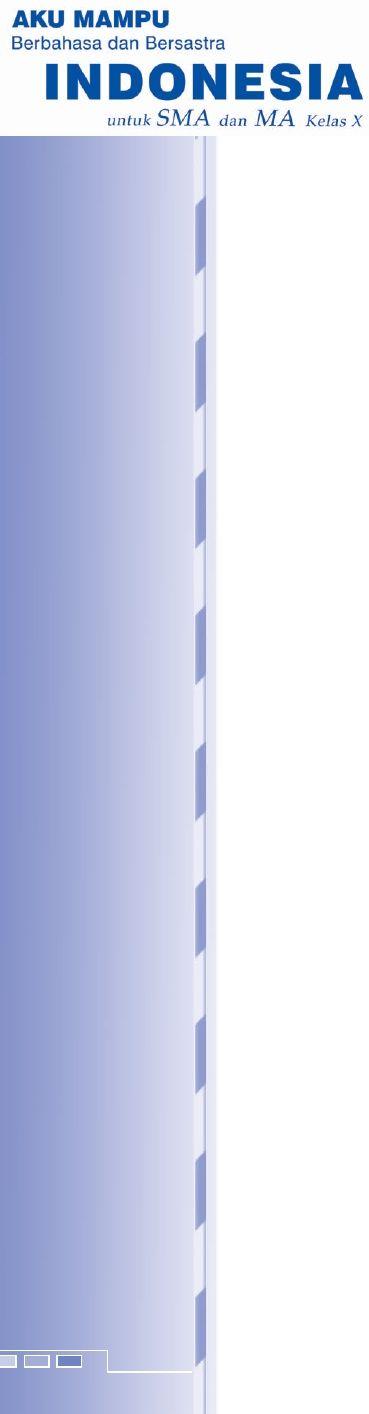 sampul gatutlayout ninaditerbitkan oleh pusat perbukuankementerian pendidikan nasional tahun 2010buku ini bebas digandakan sejak juli 2010 s d juli