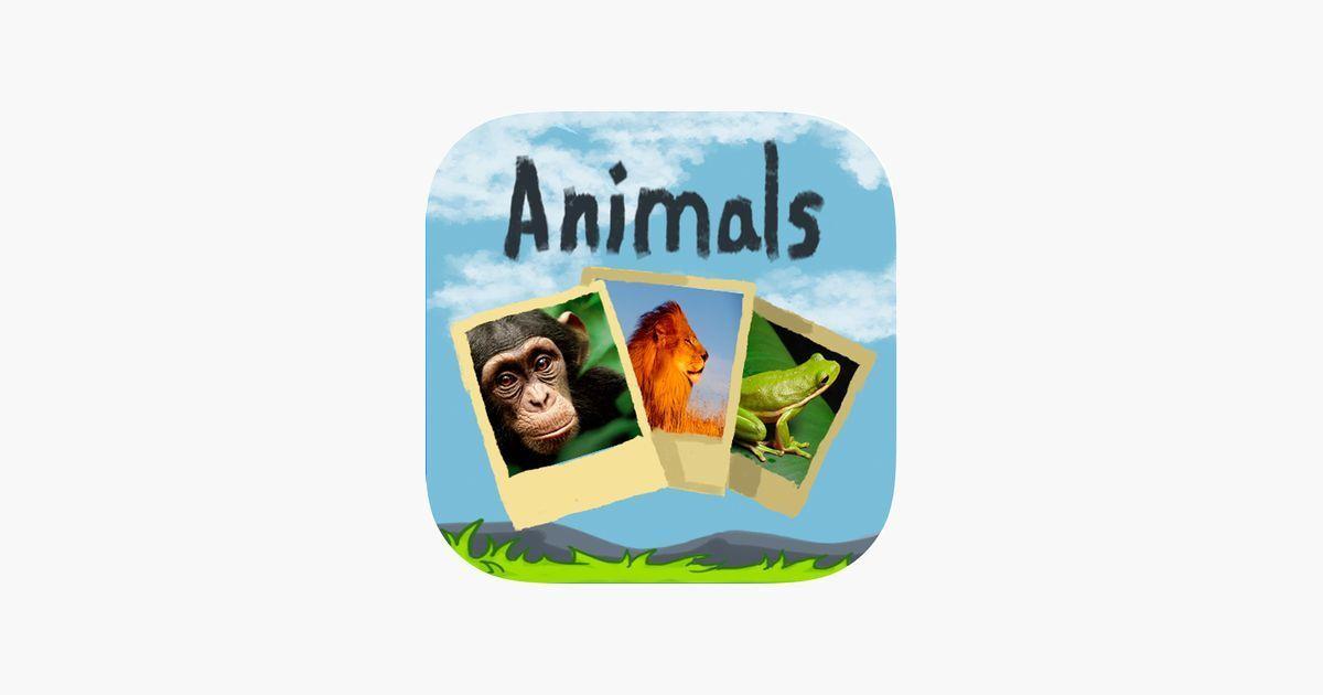 download image contoh teka teki yang mudah yang hebat untuk murid