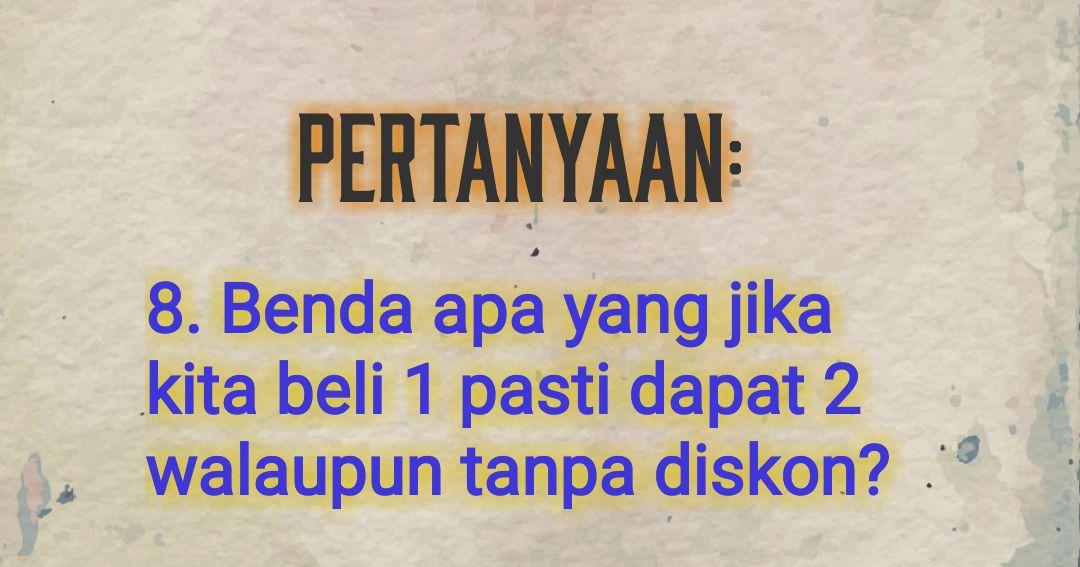 textgram 1508654716 png