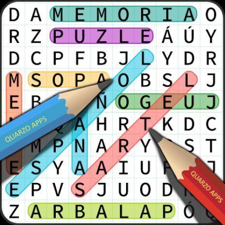 teka silang kata solat meletup contoh teka teki online yang menarik untuk murid pendidikan abad ke