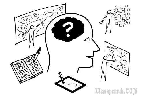 teka teki lucu lucu untuk orang dewasa tentang logika dan kecerdikan