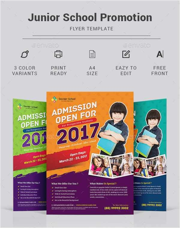 Cool Poster Menarik Free Download 57 Product Flyer Template Download Free Download