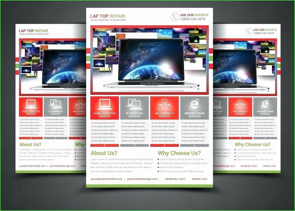 29 unique free flyer design program pics program to create flyers