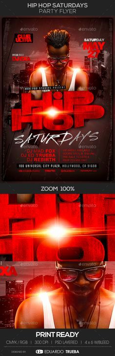 hip hop flyer template fresh poster templates 0d wallpapers 46 awesome poster templates hd flyer