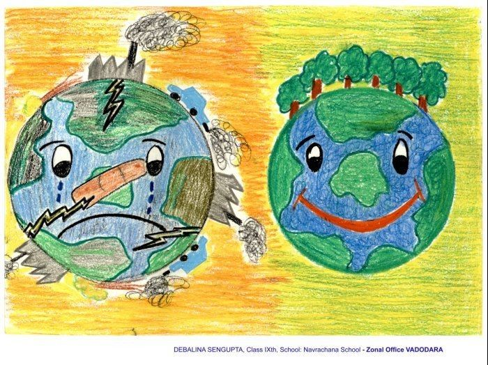 world environment day coloring pages elegant world environment day posters