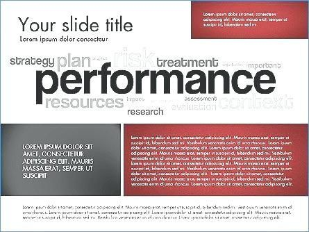 research poster presentation template presentations the best ppt