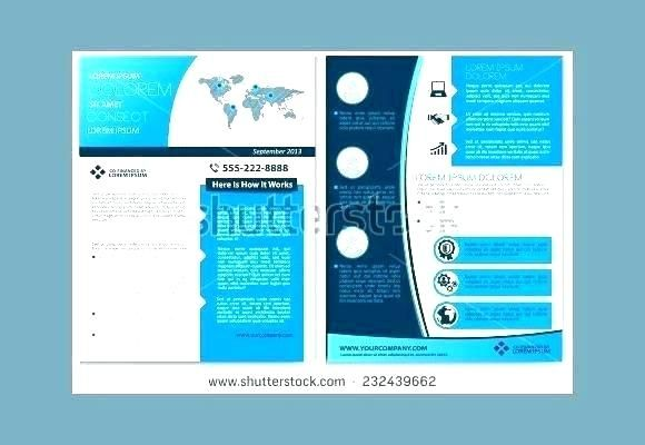 size poster template free presentation download poster presentation template free download templates c example