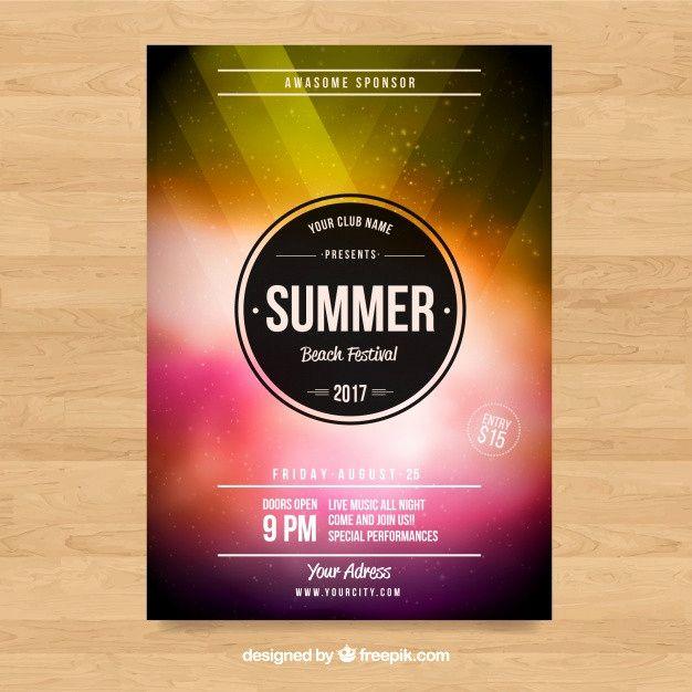 free flyer download lovely free flyer maker poster templates 0d cool flyer