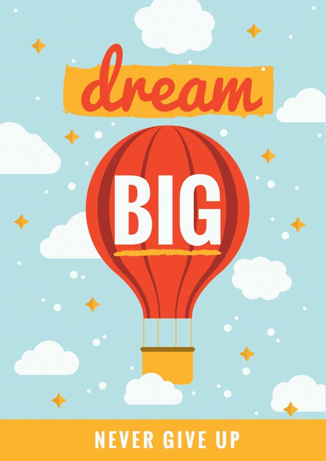 image15 classroom motivational posters classroom posters inspirational posters education posters poster templates