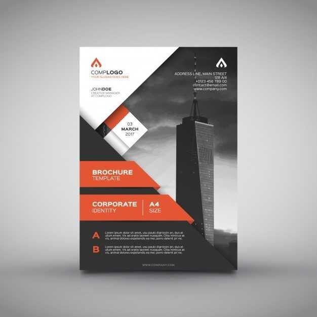 brochure design 2019 beautiful church brochure templates flyer examples poster templates 0d church