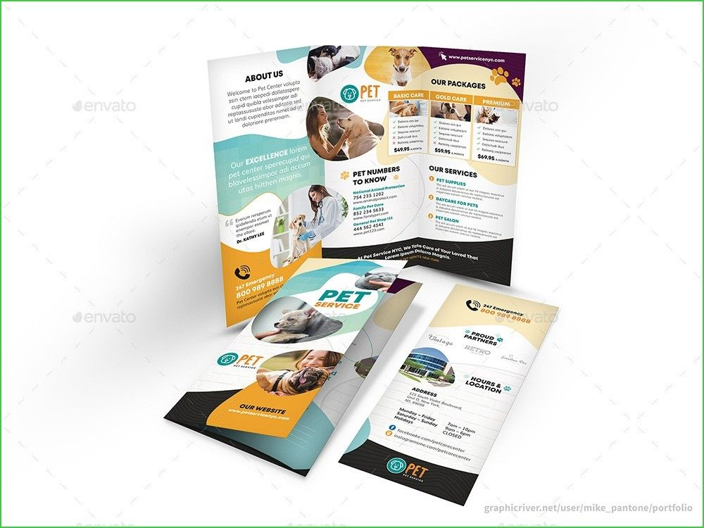 brochure design hd images great church brochure templates free new poster templates 0d wallpapers 46
