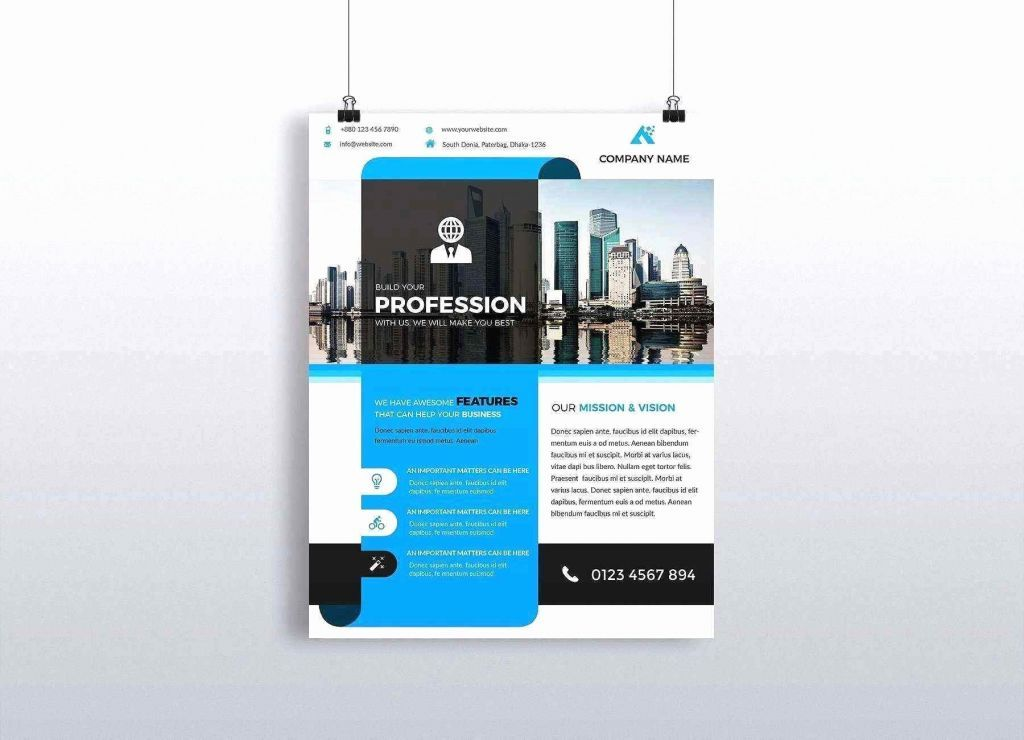 free business flyer templates for microsoft word valid poster template free microsoft word elegant a a a a 0d modest academic caucanegocios co valid free