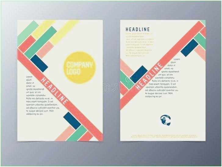 free recruitment flyer template free elegant poster templates 0d 2019 recruitment flyer