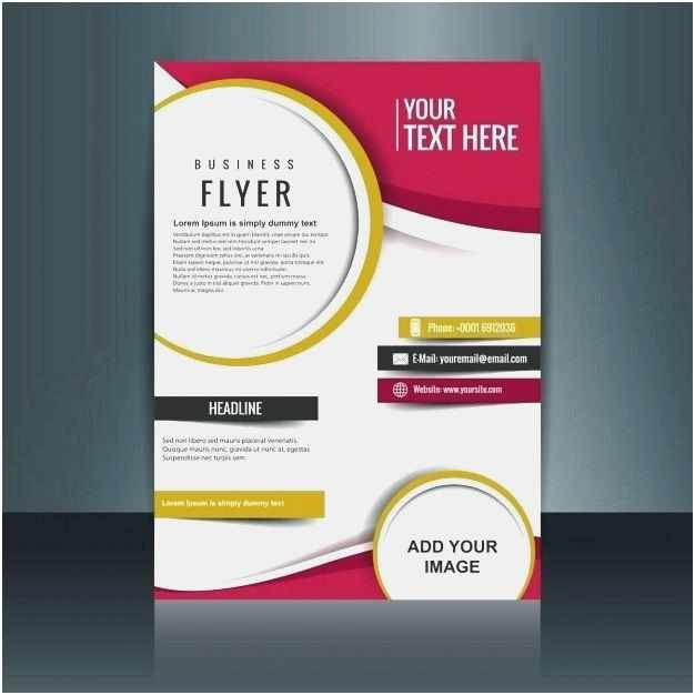 free download free flyer template create line poster templates 0d delightful 2019 free templates premiere pro