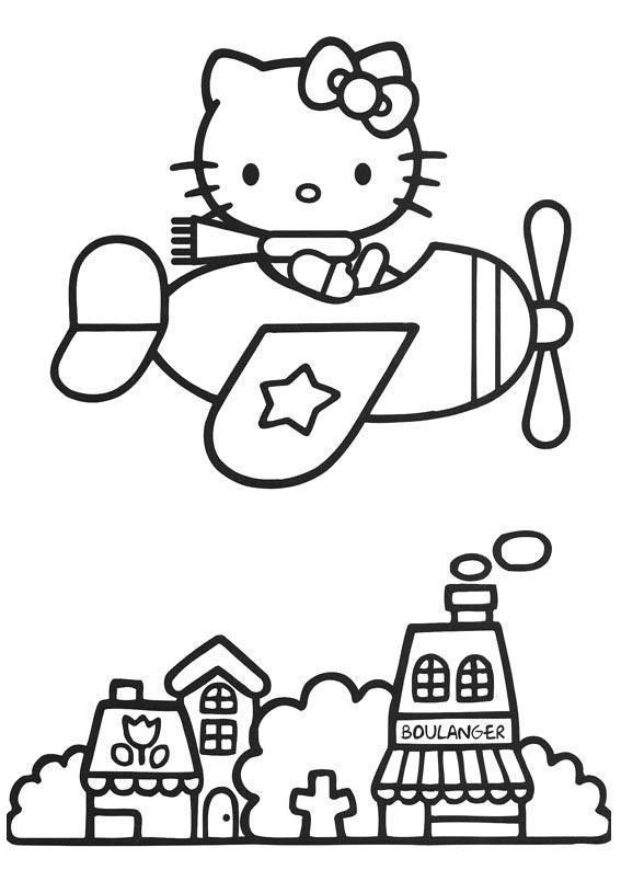 poster mewarna hello kitty power 166 best hello kitty colouring pages images on pinterest hello