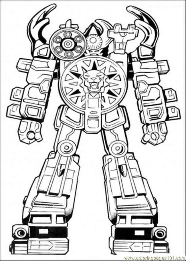 gambar mewarnai kartun keren jom download bermacam contoh gambar mewarna kartun robot yang