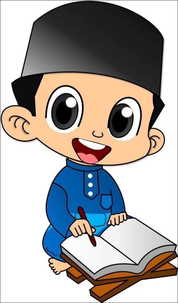 download gambar wallpaper kartun beastmaster chibi 0d wallpaper hd gambar sila pancasila