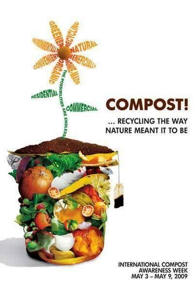 Gambar Poster Lingkungan Hebat Muat Turun Contoh Poster Lingkungan Yang Terbaik Dan Boleh