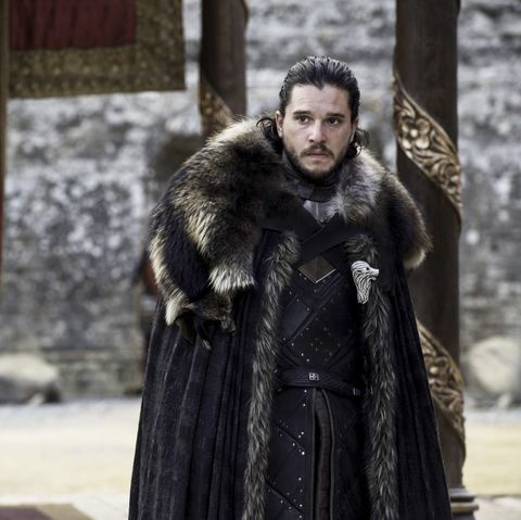 7 big hints about game of thrones season 8 that appeared in season 7 s finale
