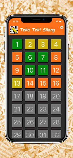 capturas de pantalla del iphone