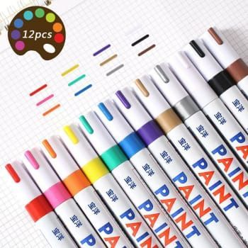 harga kertas lukisan 1 rim meletup beli 29pcs painting set sketch pencils charcoal pen drawing set