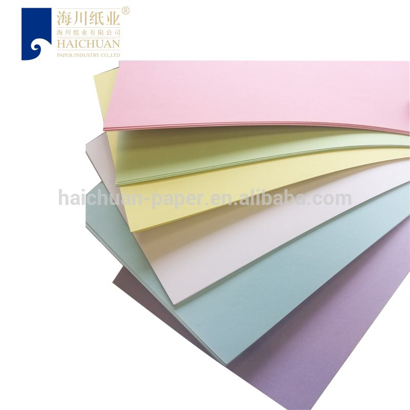 180gsm a4 a3size ivory yellow blue pink jpg