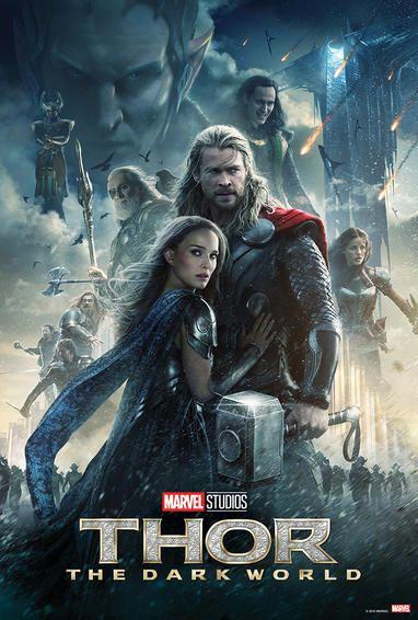 Infinity War Poster Bernilai Marvel Movies Marvel Cinematic Universe Mcu Marvel Studios Films