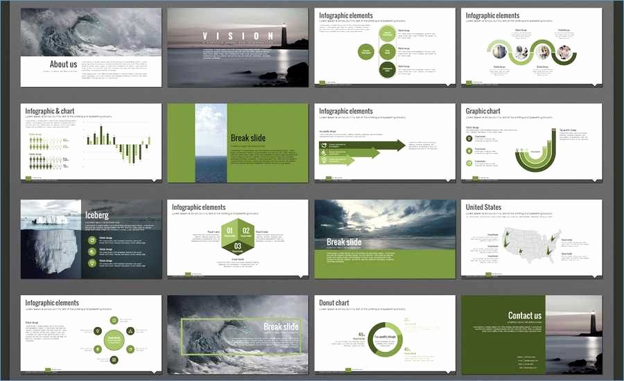 blank web page template unique pamplet maker blank pamphlet template poster templates 0d wallpapers