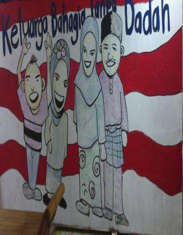 Lukisan Poster Anti Dadah Hebat Download Cepat Contoh Poster Anti Dadah Yang Power Dan Boleh Di