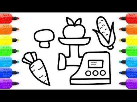 Lukisan Untuk Pertandingan Mewarna Kanak-kanak Baik Senarai Kartun Mewarna Yang Baik Dan Boleh Di Perolehi Dengan Segera