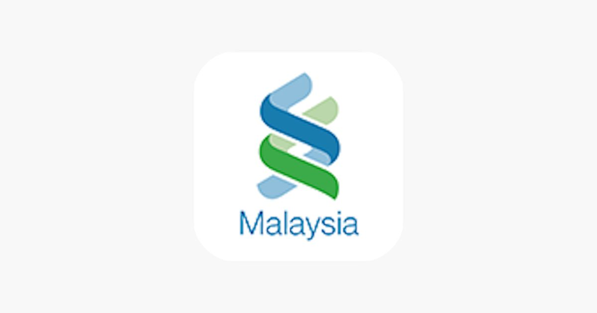 Malaysia Poster Baik Sc Mobile Malaysia On the App Store