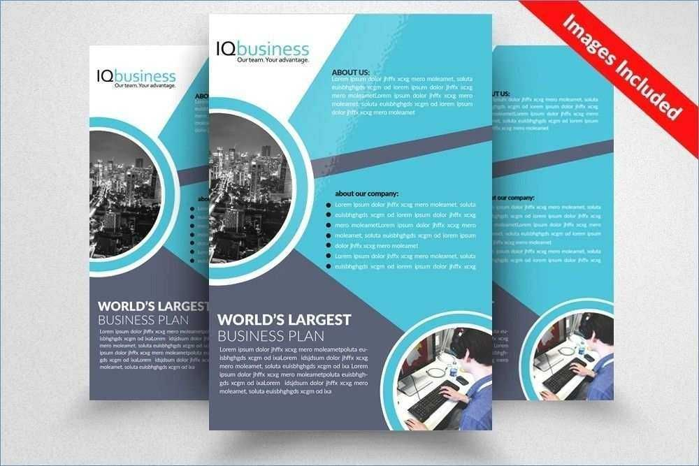informational poster design berguna unique product flyer template examples poster templates 0d ideas of himpunan informational