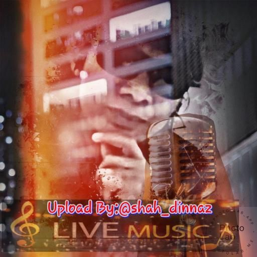 cinta pantai merdeka tropika lirik ori lyrics and music by tropika arranged by shah dinnaz smule