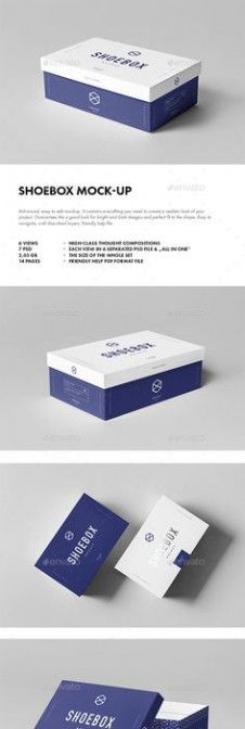 template packaging design templates picture mock up 116 creativework247