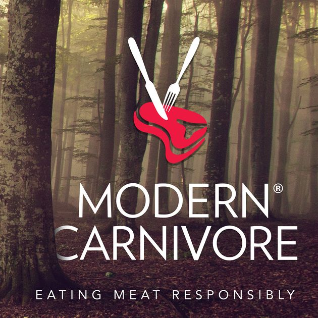 modern carnivore podcast on apple podcasts