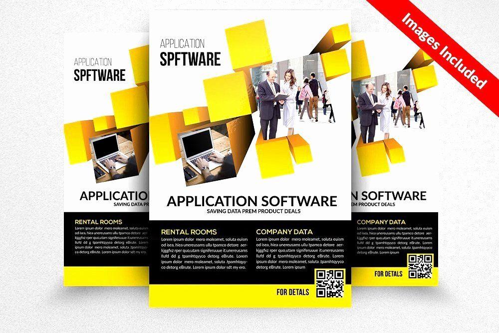 free concert poster template photoshop unique free band flyer template fresh flyer examples poster templates 0d