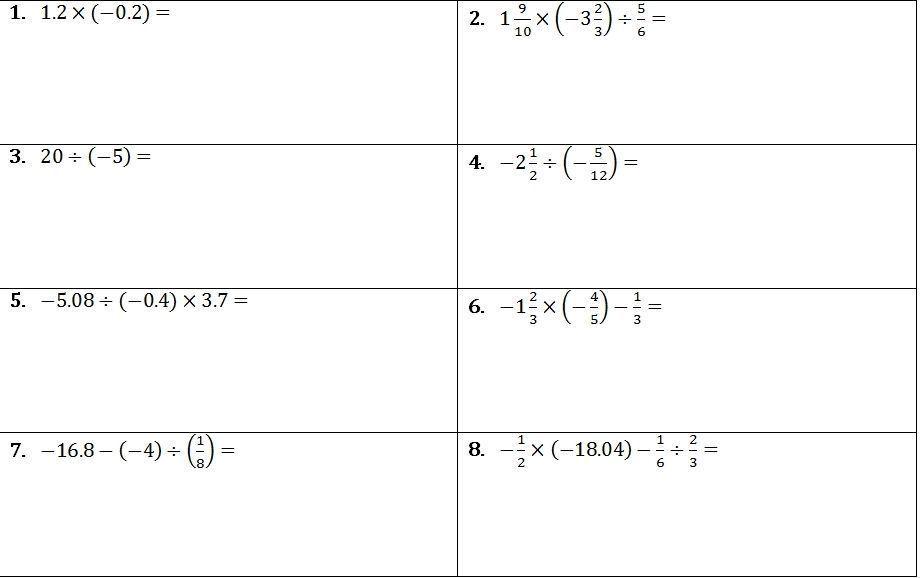 teka silang kata bahasa melayu dan jawapan meletup pelbagai teka silang kata matematik sekolah menengah yang