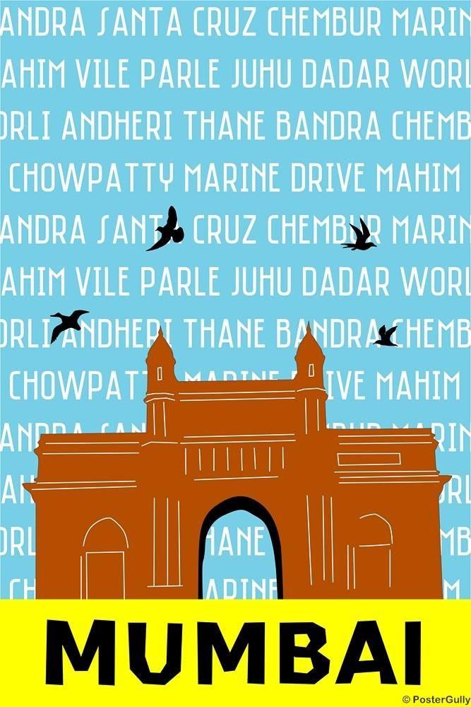 mumbai pop art ngps2441 copy 1024x1024 jpg