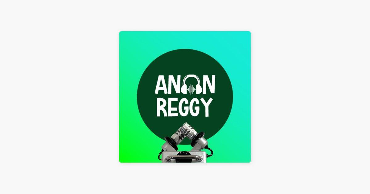 Poster Angka Terbaik Anan Reggy Ep 7 Nikah Murah Yang Keren On Apple Podcasts