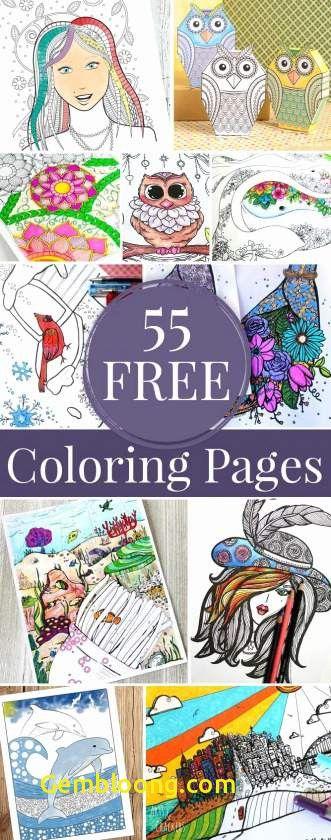 Poster Art Terhebat Coloring Poster Beautiful Images 30 Beautiful Love Coloring Pages