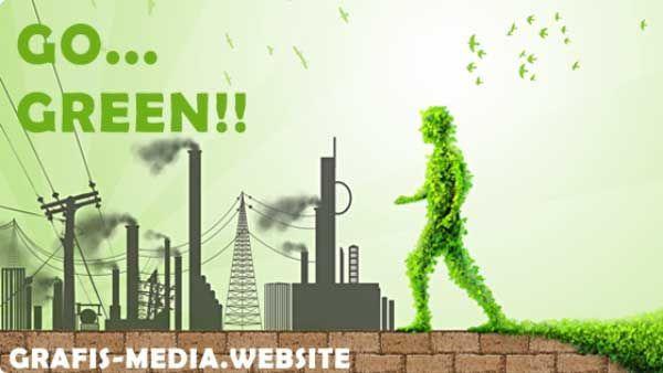 himpunan terbesar contoh poster lingkungan hidup sehat yang bernilai dan boleh di perolehi dengan mudah