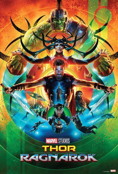 asian games poster menarik doctor strange 2016 cast villains release date marvel of asian games poster jpg