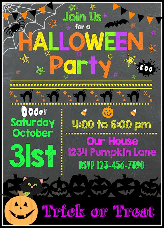 house party free awesome 35 elegant art party invitation template of house party free lovely party
