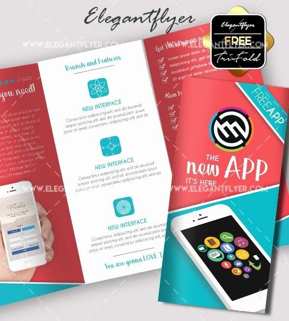 free flyer design templates free fitness flyer template word unique best brochure design of free flyer