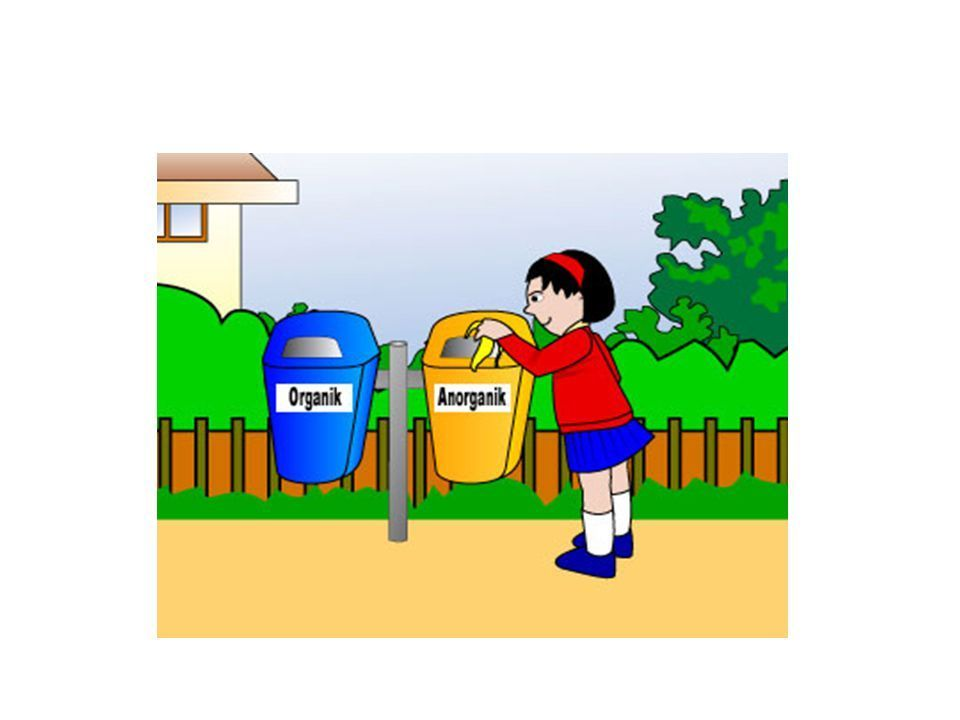 Poster Buanglah Sampah Pada Tempatnya Terbaik Download Cepat Pelbagai Contoh Poster Buang Sampah Pada Tempatnya