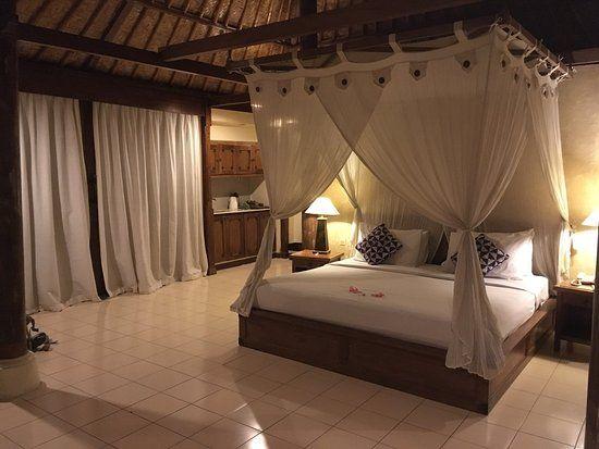 bumi ubud resort photo
