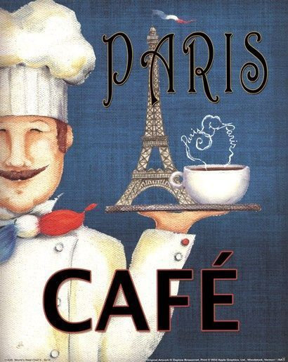 world s best chef ii daphne brissonnet white coffee i love coffee my